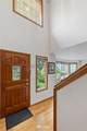 3526 22nd Way - Photo 22
