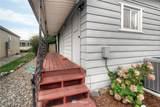 1070 Pine Drive - Photo 14