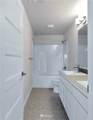 1446 91st Avenue - Photo 12