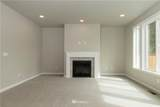 1446 91st Avenue - Photo 3