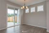 1446 91st Avenue - Photo 8