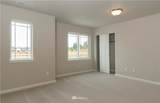 1446 91st Avenue - Photo 9