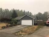 16136 Prairie Creek Loop - Photo 30