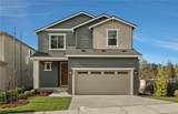 2102 106th Avenue - Photo 1