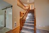 5716 41st Avenue - Photo 19