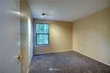 5716 41st Avenue - Photo 27