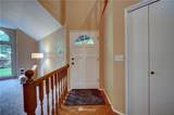 5716 41st Avenue - Photo 4