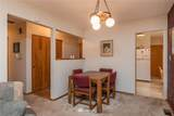 1026 Fir Park Lane - Photo 7