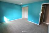 10355 Ashley Circle - Photo 19
