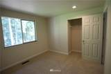 10355 Ashley Circle - Photo 20