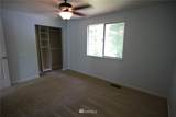 10355 Ashley Circle - Photo 21