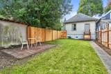2307 Oakes Avenue - Photo 16