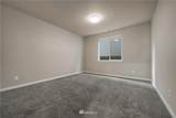 17826 132nd Street Ct - Photo 19