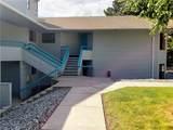 1 Lodge 604-H - Photo 15