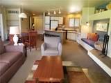 1 Lodge 604-H - Photo 3