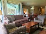 1 Lodge 604-H - Photo 4