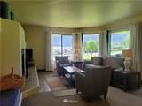1 Lodge 604-H - Photo 5
