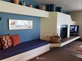 1 Lodge 604-H - Photo 6