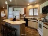 1 Lodge 604-H - Photo 7