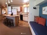 1 Lodge 604-H - Photo 9
