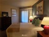 1 Lodge 604-H - Photo 10