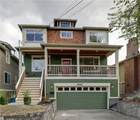 2504 20th Avenue - Photo 2