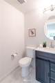 5832 Pennsylvania Street - Photo 17
