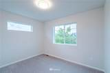 5832 Pennsylvania Street - Photo 21