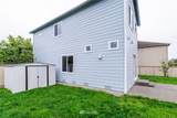 5832 Pennsylvania Street - Photo 25