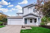 5832 Pennsylvania Street - Photo 4