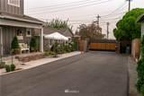 626 Western Avenue - Photo 3