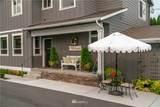 626 Western Avenue - Photo 5