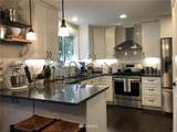 12202 81st Avenue - Photo 13