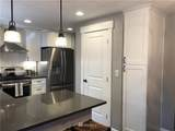 12202 81st Avenue - Photo 14