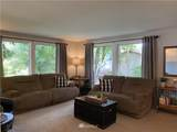12202 81st Avenue - Photo 19