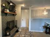 12202 81st Avenue - Photo 21
