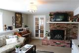12202 81st Avenue - Photo 25