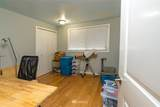 1819 226th Place - Photo 12