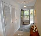 415 State St - Photo 13