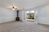 10725 206th Street - Photo 30