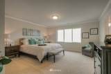 28030 15th Avenue - Photo 13
