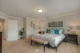 28030 15th Avenue - Photo 14