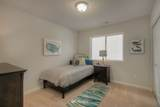 28030 15th Avenue - Photo 16