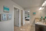 28030 15th Avenue - Photo 18