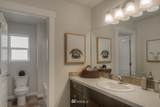 28030 15th Avenue - Photo 19