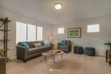 28030 15th Avenue - Photo 21