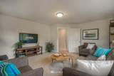 28030 15th Avenue - Photo 22