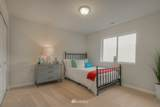 28030 15th Avenue - Photo 23