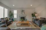 28030 15th Avenue - Photo 8