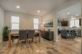 28030 15th Avenue - Photo 9